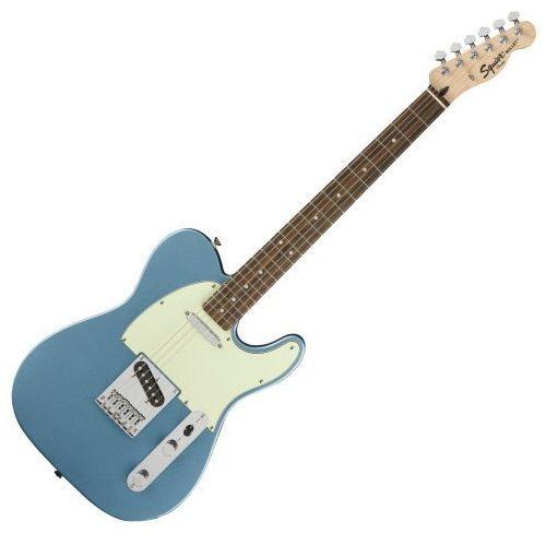 squier fsr bullet telecaster lrl lpb gitara elektryczna marki Fender