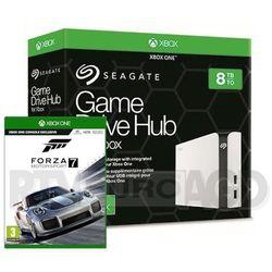 Akcesoria do Xbox One  Seagate