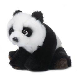 Wwf panda - 15 cm - wwf