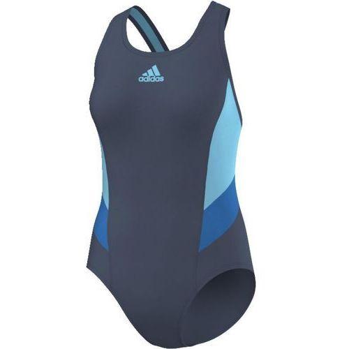 Kostium kąpielowy Adidas Inspiration One Piece (2010000561720)