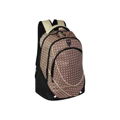 cd28c6fc41bd4 ▷ Plecak szkolny 4y35aq (Semi Line) - opinie   ceny   wyprzedaże ...