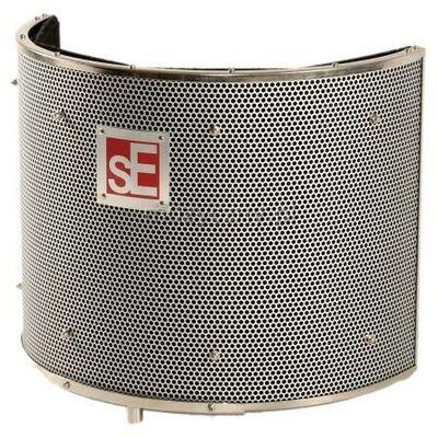 Pozostały sprzęt nagłośnieniowy i studyjny SE Electronics muzyczny.pl