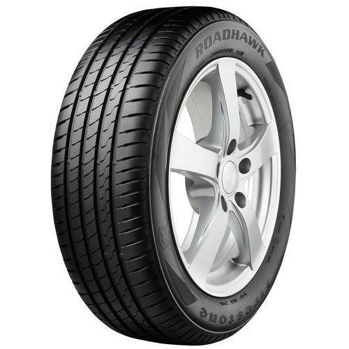 Roadhawk 22545 R17 91 Y Firestone Opinie I Ceny Sklep Moto