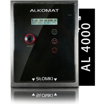 Alkomaty Sentech ELECTRO.pl