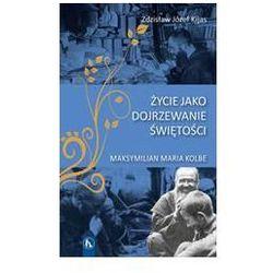 Biografie i wspomnienia  Kijas Zdzisław Józef OFMConv Księgarnia Katolicka Fundacji Lux Veritatis