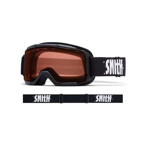 Gogle Narciarskie Smith Goggles Smith DAREDEVIL Kids DD2EBK16