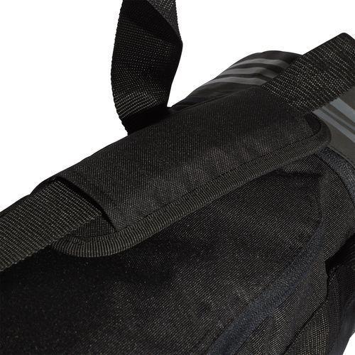 d57d375daf51 ... Adidas performance torba sportowa black grefou white (4059805377851) ...