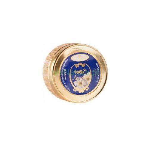 perfumy w kremie aroosah 10g marki Al rehab
