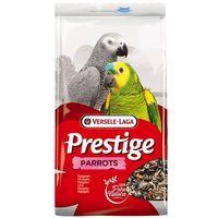 Prestige pokarm dla papug - 15 kg | darmowa dostawa od 129 zł + promocje od bitiba.pl!| tylko teraz rabat nawet 5% marki Versele laga