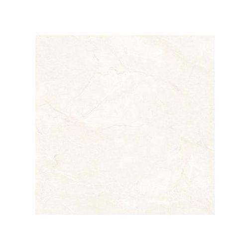Gres Polerowany Mavros 60 X 60 Cm Bianco 1 44 M2 Grs308ap