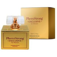 Perfumy PheroStrong Exclusive for Women 50ml