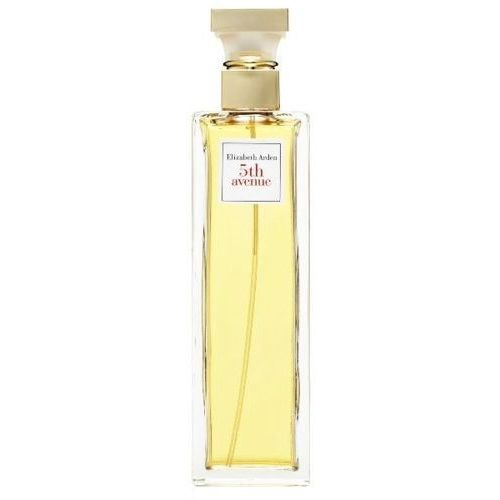 Elizabeth Arden 5th Avenue 75 ml - Elizabeth Arden 5th Avenue 75 ml