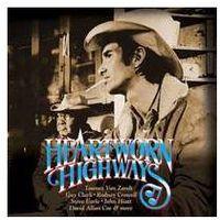 Heartworn Highways / O.s.t. (Blk) (0826853014618)