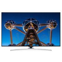TV LED Hitachi 43HL15W69