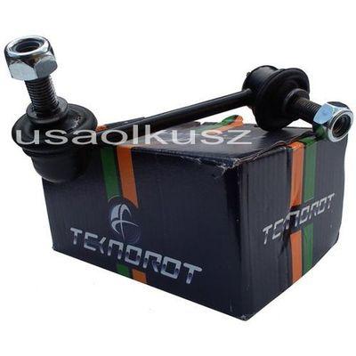Łączniki stabilizatora Teknorot usaolkusz