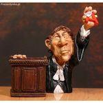 Wizytownik Prawnik dla Prawnika