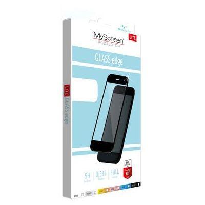 Szkła hartowane i folie do telefonów My Screen Protector