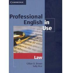 Encyklopedie i słowniki  CAMBRIDGE - promocja Libristo.pl