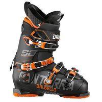Buty naciarskie Dalbello PANTERRA 90
