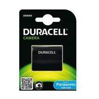 Duracell Akumulator cga-s006 marki