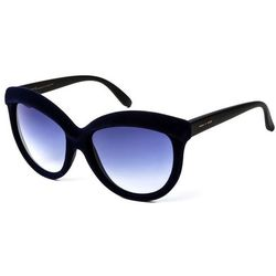 Okulary przeciwsłoneczne Italia Independent OptykaWorld
