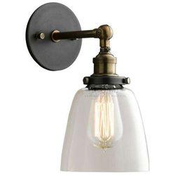 Lampy ścienne  MLAMP =mlamp.pl=   rozświetlamy wnętrza