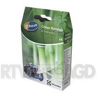 Zapach do odkurzacza s-fresh bambus + zamów z dostawą jutro! marki Electrolux