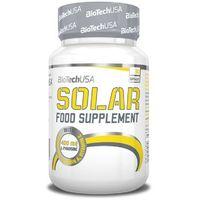 Bio Tech Solar 30 caps (5999076211814)