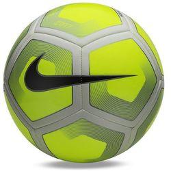 Piłka nożna  Nike TotalSport24