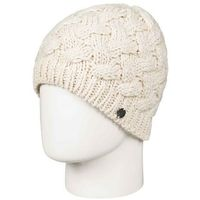 czapka zimowa ROXY - Love Snow Beani J Hats Tee0 (TEE0)