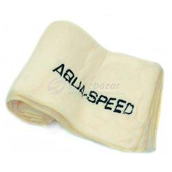 Ręcznik sportowy AquaSpeed Dry-Coral, kup u jednego z partnerów