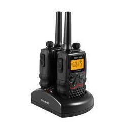 Radiotelefony i krótkofalówki  Sencor Autozysk