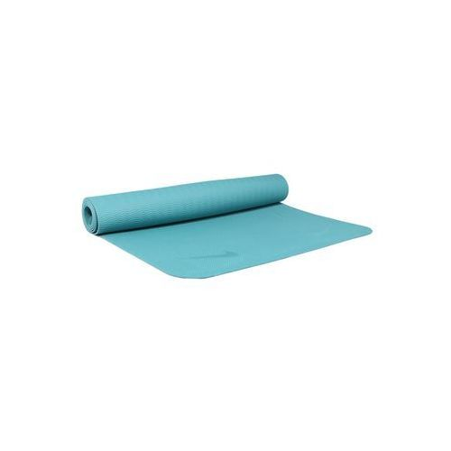 Nike Performance FUNDAMENTAL Fitness / joga turquoise, 9343/13