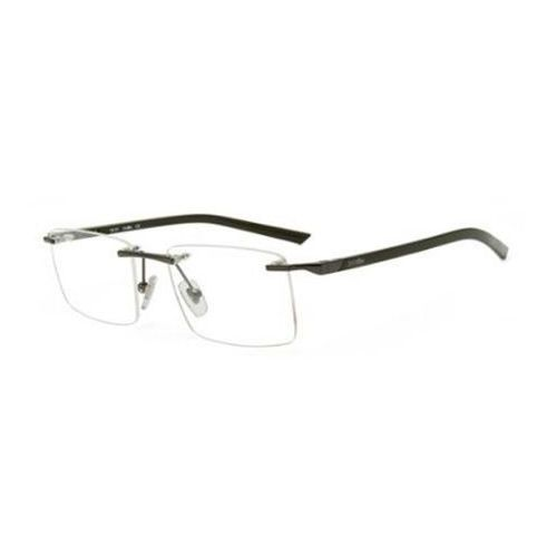 Okulary Korekcyjne Zero Rh + RH270V 04