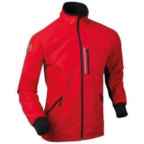 Odzież outdoor relay m marki Bjorn daehlie