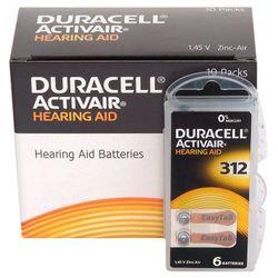 Baterie  Duracell chemiazniemiec.pl