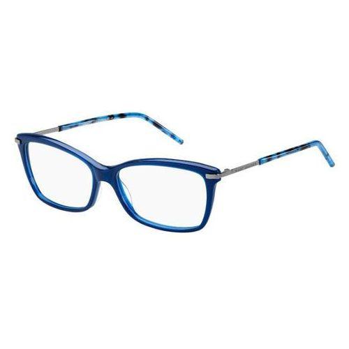 Marc jacobs Okulary korekcyjne marc 63 u5h