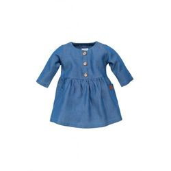 Sukieneczki niemowlęce Pinokio 5.10.15.