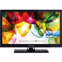 TV LED Ferguson V22FHD273