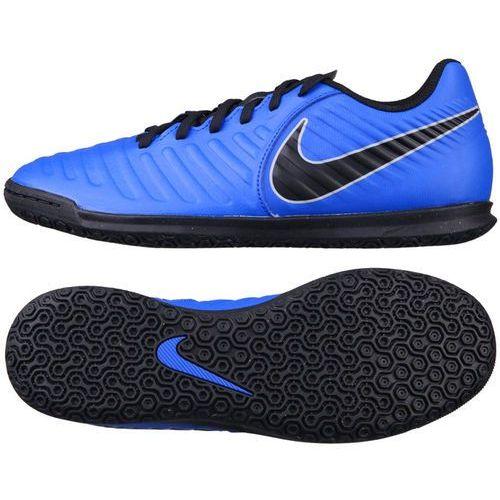 Nike Buty na halę ah7245 400