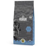 robur senior 4,25 kg marki Bozita