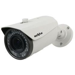 Kamery przemysłowe  NoVus