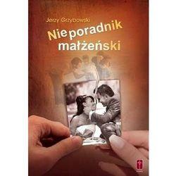 Książki religijne  Jerzy Grzybowski
