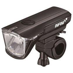 lampa przednia saturn 100 1w marki Infini
