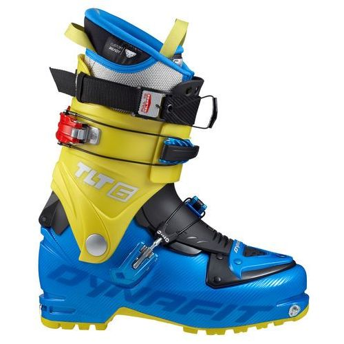 Buty skiturowe tlt6 mountain men cr Dynafit
