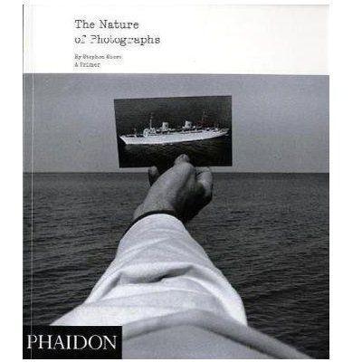 Albumy Phaidon Libristo.pl