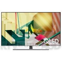 TV LED Samsung QE55Q77