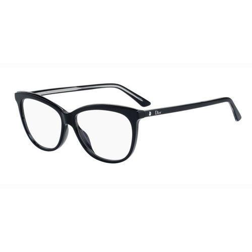 Dior Okulary korekcyjne montaigne 49 807