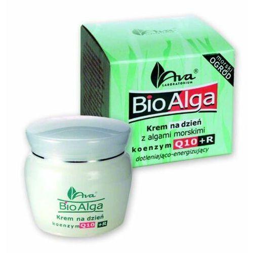 Ava laboratorium kosmetyczne Ava zatrzymać czas krem n/dzień - 50 ml (słoik)