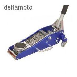 Uchwyty do sprzętu wodnego  Mammuth deltamoto